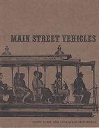 Main Street Vehicles cover.jpg