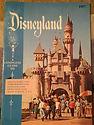 Disneyland_1957_Guide_ogz3r5MkWh1v6lgpuo