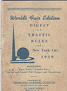 1939 WF Traffic cover.jpg