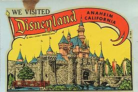 DisneylandSticker1.jpg