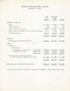 WDW 1971 1972 Financials cover.jpg