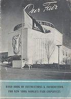 1939 WF Handbook cover.jpg