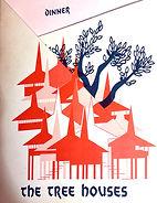 Tree House Cover.jpg
