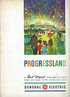 Progressland brochure cover.jpg