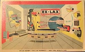 ExLaxPostcard.JPG