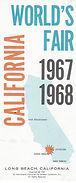 1967 Cal Fair cover.jpg