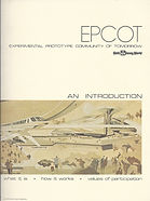 1976 EPCOT BOOKLET COVER.jpg