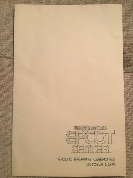 Disneyland_1957_Guide_ohn8lt9Q9N1v6lgpuo