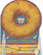 Maxwell House Menu cover.jpg