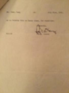 Roy Disney Letter 1933 2.jpg