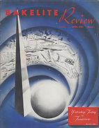 Bakelike 1939 WF cover.jpg