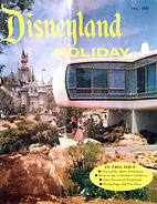 DL Holiday House Future cover.jpg