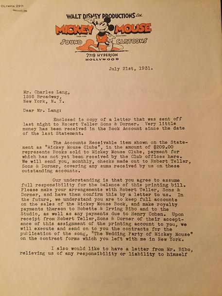 Roy Disney Letter 1933 1.jpg