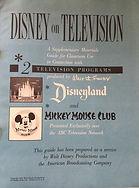 Disney_On_TV_ofgoxb9cu61v6lgpuo1_1280_ed