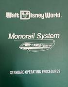 Monorail SOP Manual Cover.jpg