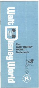 WDW Trademark.jpg