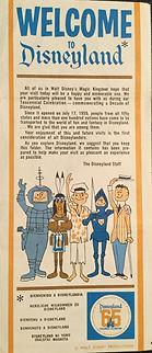Disneyland_1965_Brochure_o4kml6odIN1v6lg