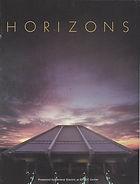 HORIZONES GE MAGAZINE COVER.jpg
