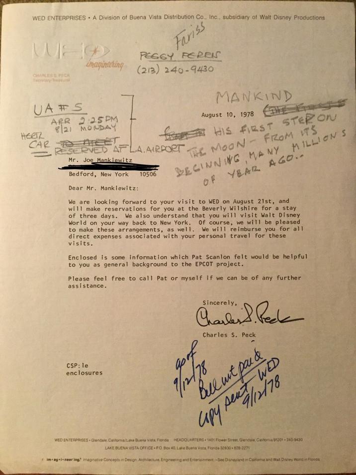Mankiewicz_archive_ozzsjsBfnL1v6lgpuo1_1
