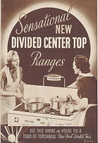 1939 Kitchen Ranges cover.jpg