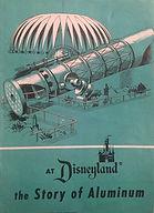Disneyland_Aluminum_omj4mgXCjv1v6lgpuo1_