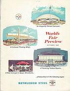 Bethlehem Steel cover.jpg