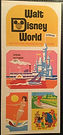 1971_WDW_Preview_Brochure_os4xrtce7i1v6l