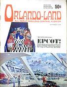Orlandoland cover.jpg