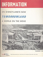 1967 TL Brochure Cover.jpg