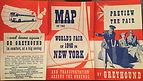 1940_Map_Greyhound_o4u7n1qXBk1v6lgpuo1_1