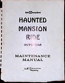 Haunted Mansion Interim cover.jpg