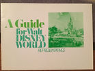 A_Guide_For_WDW_Representatives_ofsgje7U