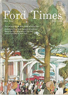 Ford Times May 1965 Cver.jpg
