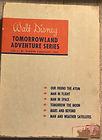 Tomorrowland_Child_Books_p63x6p9kMM1v6lg