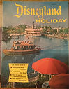 Disneyland_Holiday_Magazine_ogz45mGKay1v