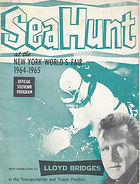 1964 WF Sea Hunt cover.jpg