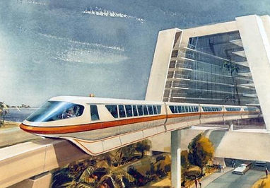wdw monorail contemp.jpg