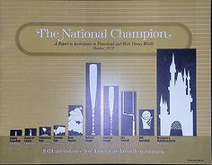 National Champion cover.jpg