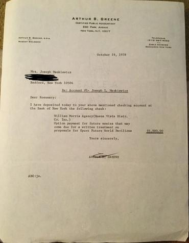 Mankiewicz_archive_ozzsebV42p1v6lgpuo1_1