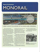 Monorail History (90s) cover.jpg