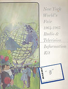 1964 TV Radio Press Kit cover.jpg