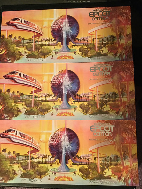 EPCOT_Opening_Voucher_o27mhiiPbe1v6lgpuo