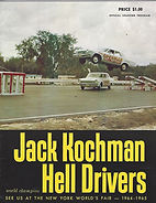 Hell Drivers cover.jpg
