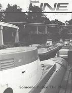 Disneyland Line 10-9-86 cover.jpg