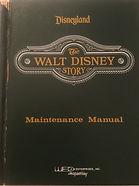Walt Disney Story Manual - 332.jpg