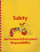 Safety - cover.jpg