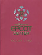 EPCOT Opening Day Booklet Cover.jpg