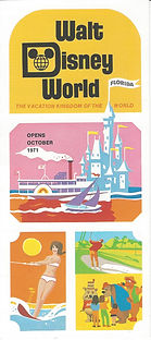 WDW 1971 Preview Brochure cover.jpg