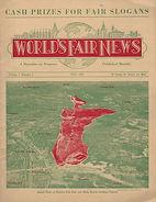 1939 Wf News #1 cover.jpg