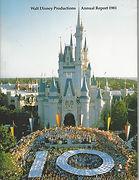 1981 Disney Annual Report cover.jpg